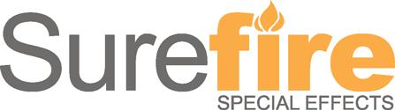 Surefirefx